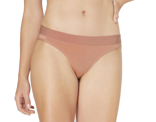 Sloggi Go Allround Mini Brief Indian Summer (6802) CS