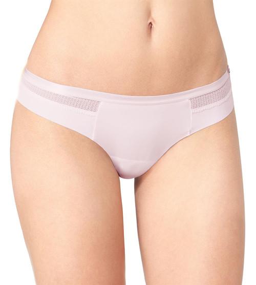 Sloggi S Silhouette Brazil Panty Brief Angora (6308) CS