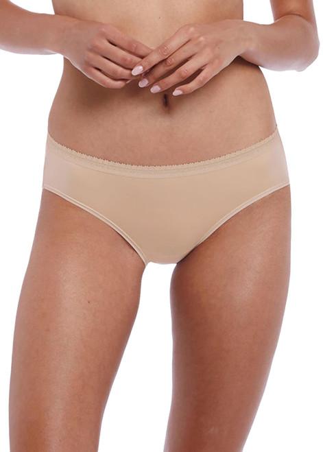Wacoal Perfect Primer WA870213 Bikini Brief Sand (263) CS