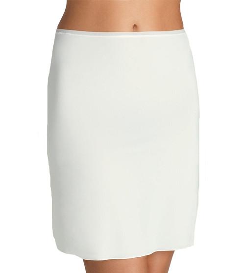Triumph Body Make-Up Skirt 01 Slip