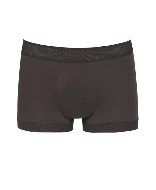 Sloggi Men S EverFresh Signature Hipster Brief Magnet (6407) CS