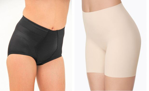 Wacoal Ipant WA808171 Anti Cellulite Shaper Brief