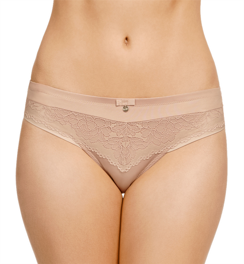 Berlei Beauty Form B5063 Classic Brief Nude (NUD) CS