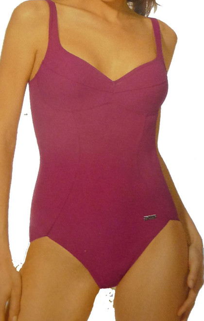 TRIUMPH BODY SLENDER O 06 SWIMMING COSTUME