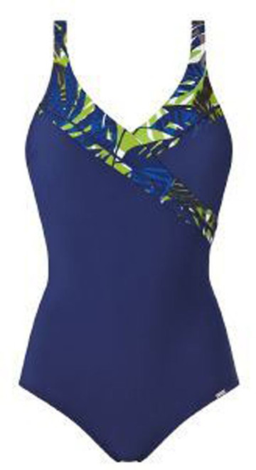 Triumph Sorrento OW Underwired Swimsuit
