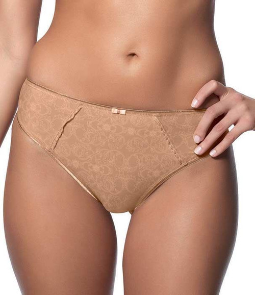 Fantasie Rhiannon STR Thong Brief