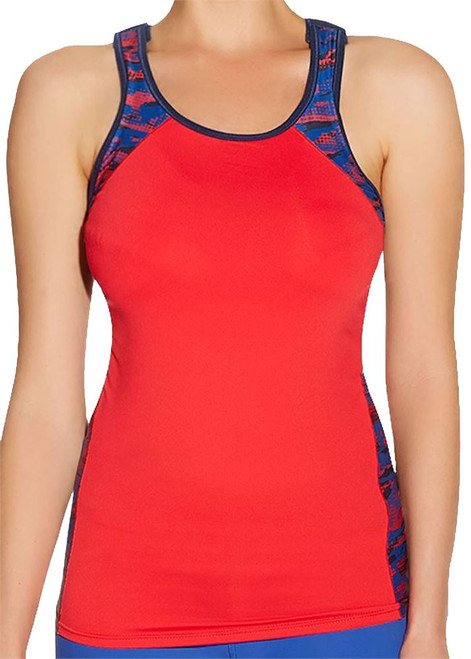 Freya Active AA4003 W Underwired Performance Sports Top