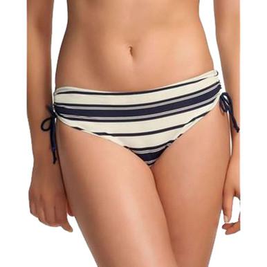 Fantasie Koh Samui Hipster FS5761 Adjustable waist Bikini Brief