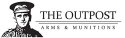 The Outpost Arms
