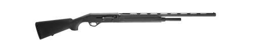 STOEGER Straight Pull M3000 Black Synthetic 28 inch