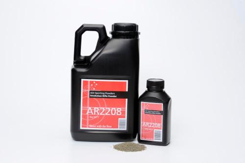 ADI POWDER AR2208 500GM