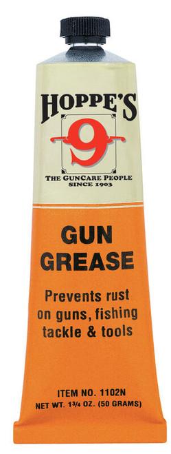HOPPES NO. 9 GUN GREASE | 1.75 OZ