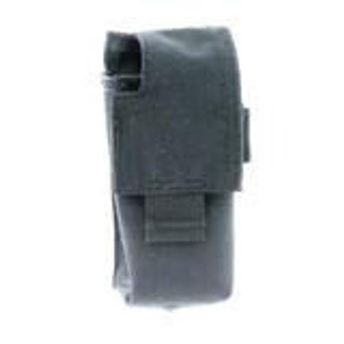 KESTREL Carry Case, Tactical 4000/5000 Series, (Berry Compliant) BLK