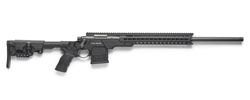 REMINGTON 783 AB ARMS DEFENDER PACKAGE