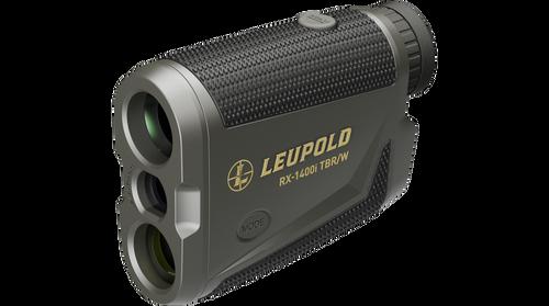 LEUPOLD RX-1400i