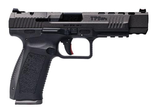 CANIK TP9 SFX MOD2 | 9MM LUGER