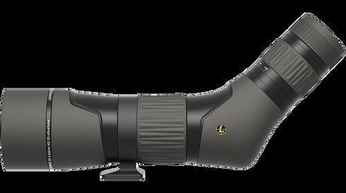 LEUPOLD SX-2 ALPINE HD 20-60X60