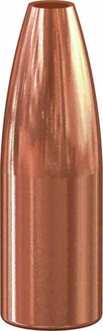 SPEER .22 CAL (.224) 52GR HP VARMINT | 100PK
