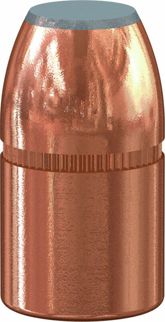 SPEER .38 CAL (.357) 158GR JACKETED SOFT POINT | 100 PACK
