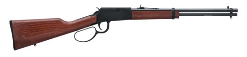 ROSSI RIO BRAVO .22 LEVER ACTION | TIMBER STOCK