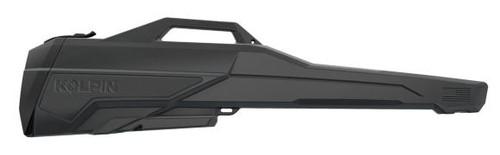Kolpin Stronghold Gun Boot L w/ Autolatch Universal Mount