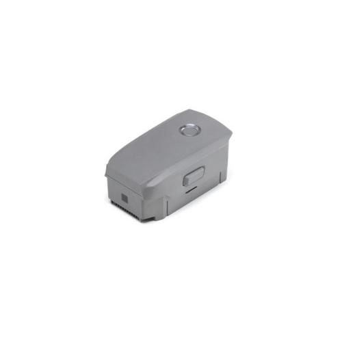 DJI Mavic 2 PT2 Intelligent Flight Battery