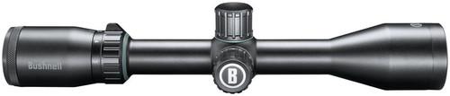 BUSHNELL PRIME 3-9X40MM