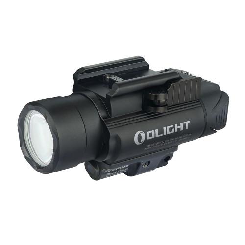 OLIGHT BALDR RL 1120 LUMENS PISTOL LIGHT