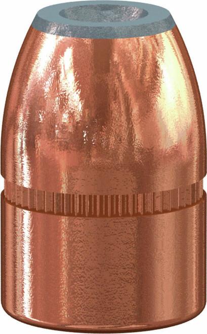 SPEER .38 CAL (.357) 125GR JHP | 100PK