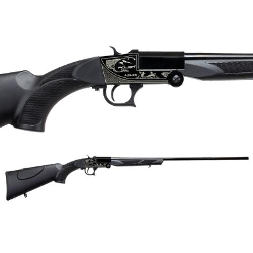 ADLER MT204 SINGLE SHOT | .410 GAUGE
