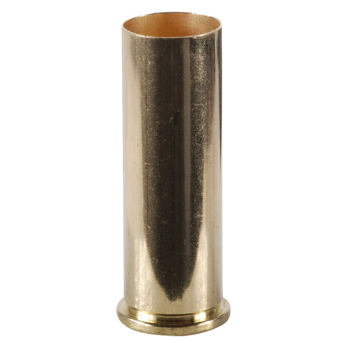 WINCHESTER .38 SPECIAL UNPRIMED CASES | 100 PACK