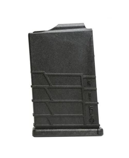 MDT POLYMER AICS MAGAZINE 10 SHOT | .223 REMINGTON