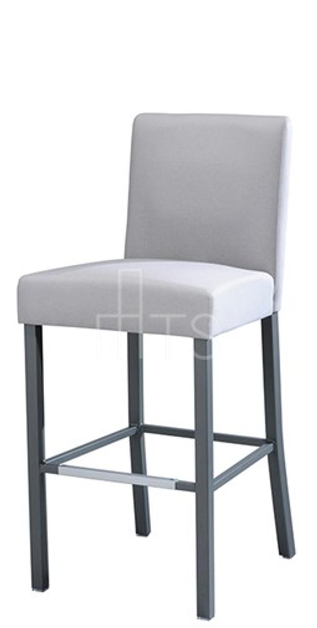 Fabulous Mts Seating 64 1 30 Kilo Nesting Dining Bar Stool 30 Inch Seat Height Inzonedesignstudio Interior Chair Design Inzonedesignstudiocom