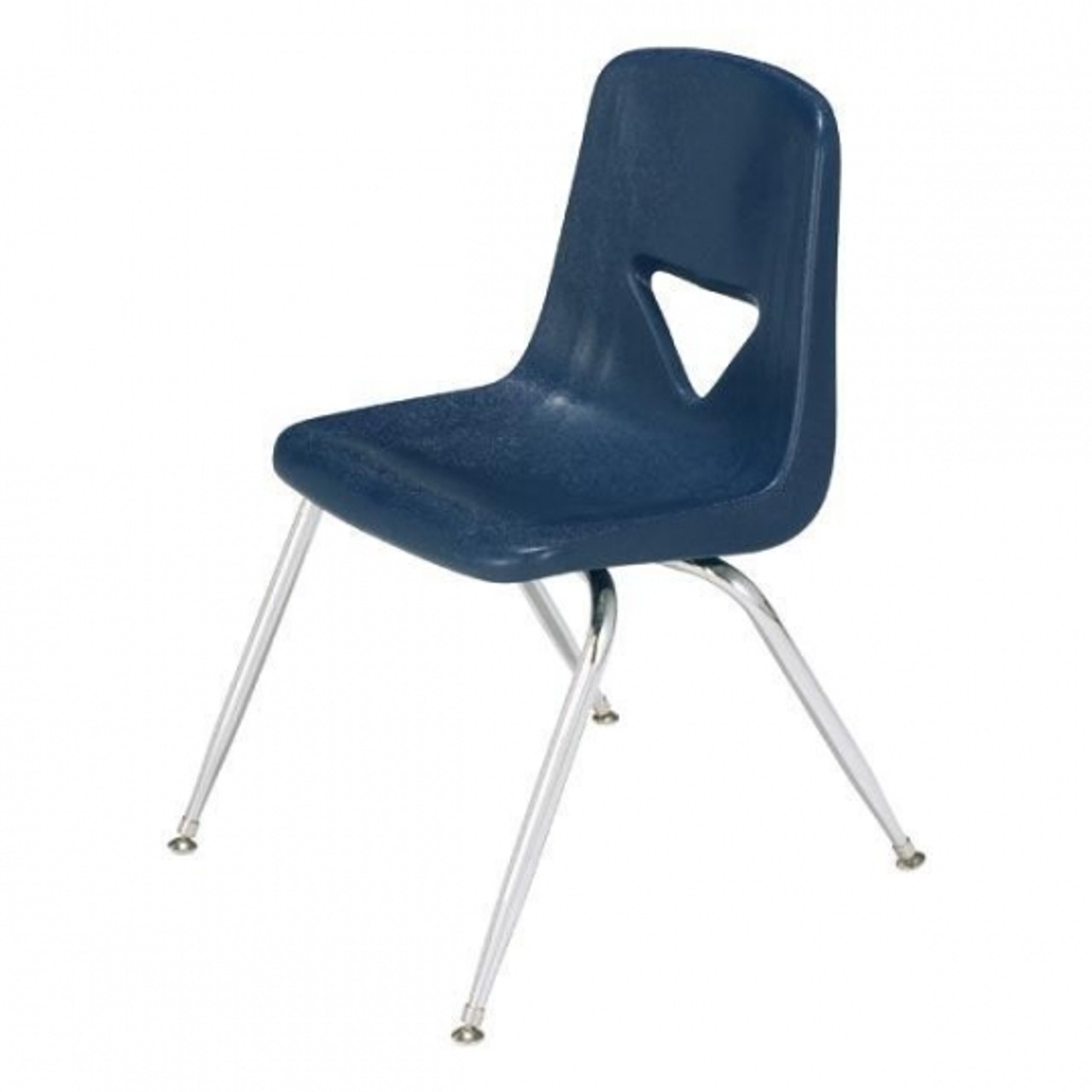 School Chairs L Classroom Chairs L Student Chairs L Classroom Furniture Scholar Craft Sc123 Polypropylene Four Leg School Stack Chair 13 5 Inch Seat Height