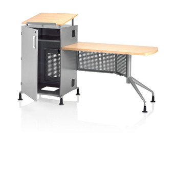 Ki Authorized Dealer L Tables Desks Seating Schools Classrooms