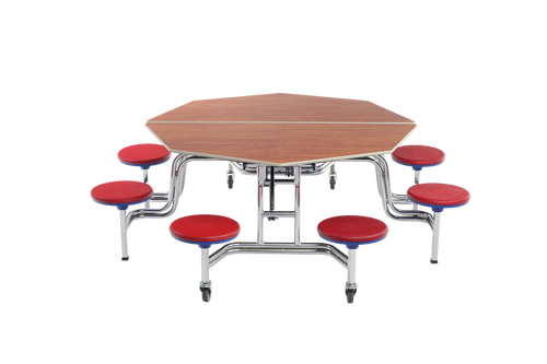 Cafeteria Tables Lunchroom Tables Stool Tables