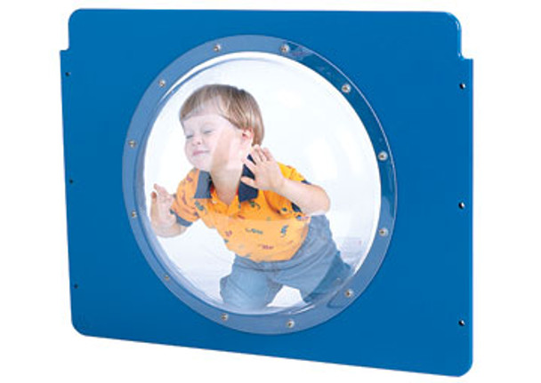 UltraPLAY EC-013 Wood Bubble Panel