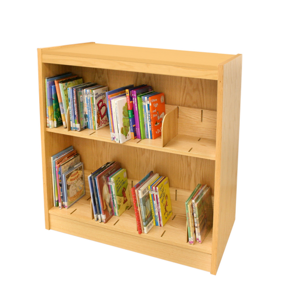 Picture Book Display MediaTechnologies 21-4824P