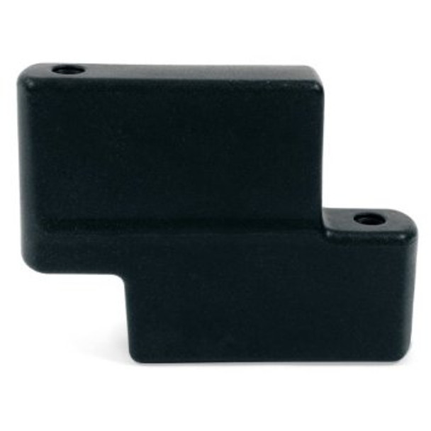 UltraPLAY 02-07-012 Curb Ramp Adapter