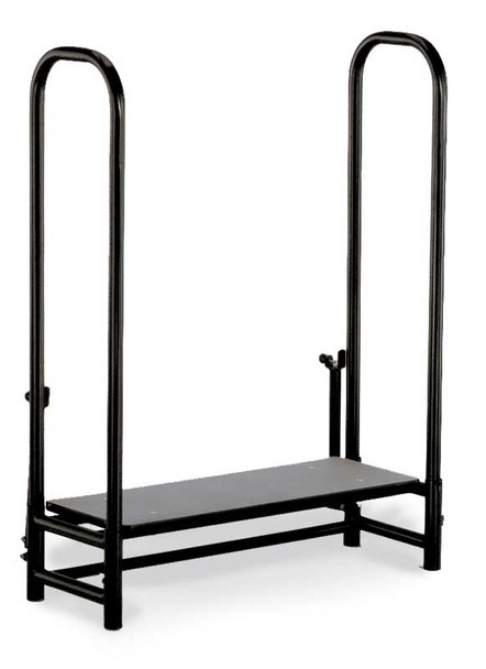 Midwest TST1 TransFold Portable Step Unit One Step 36 x 14