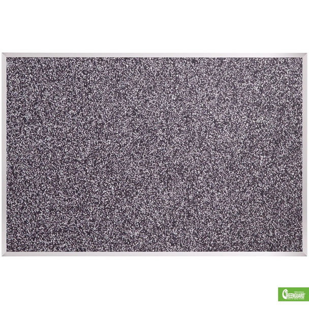 Balt 321AM Rubber-Tak Tackboard 48in x 144in