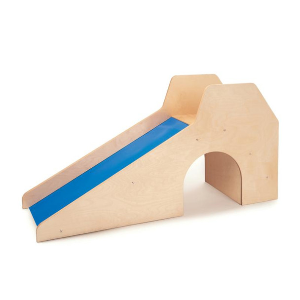 Whitney Brothers WB8115 Toddler Slide