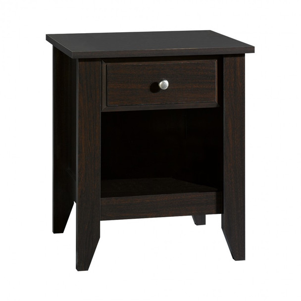 Child Craft F04728 Relaxed Traditional Night Stand
