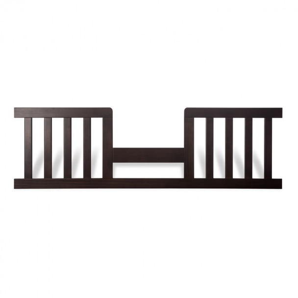 Child Craft F09514 Toddler Guard Rail For Convertible Crib