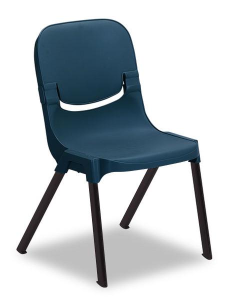 Norix Furniture C920 Progress Stackable Chair