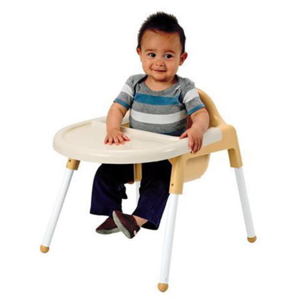 Angeles AFB7940 Feeding Chair