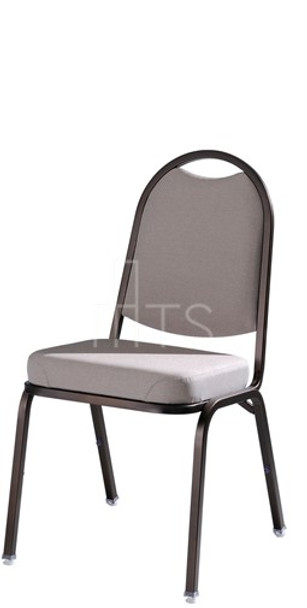 Remarkable Mts Seating 505 Alpha Banquet Stacking Chair Round Back 18 Inch Seat Height Creativecarmelina Interior Chair Design Creativecarmelinacom