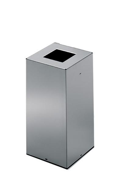 Riga Single Top 7.9 Gallon Compartment Waste Receptacle