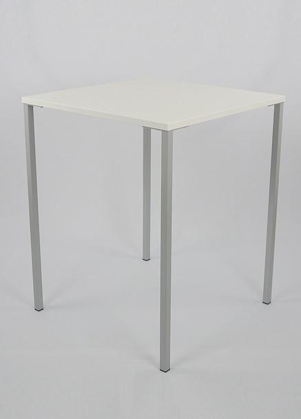 Sim 30 Inch Outdoor Table