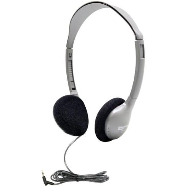 Hamilton Buhl HA2 Personal On Ear Stereo Headphone